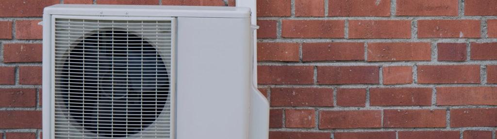 Plumbers 911 - Heat Pump Installation and Repair